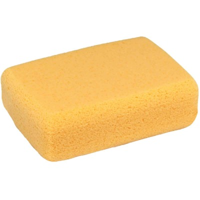 Marshalltown 7-1/4 In. L Hydra Tile Grout Sponge